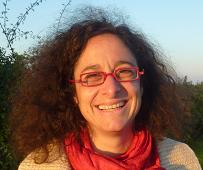 Brigitte Denker-Bercoff