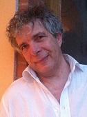 Hervé Bismuth