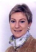 Estelle Oudot