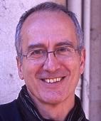 Georges Zaragoza