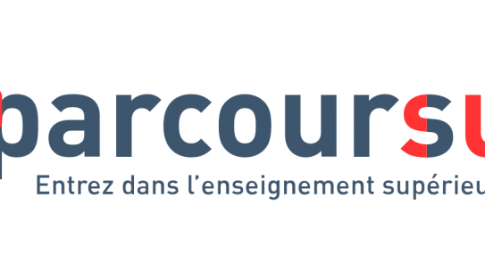 Commission d'Examen Parcoursup
