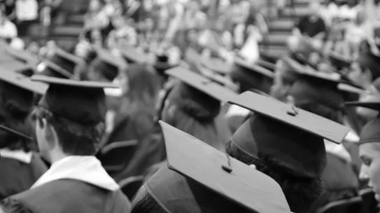Belles réussites aux Agrégations de lettres à l'Université de Bourgogne en 2020