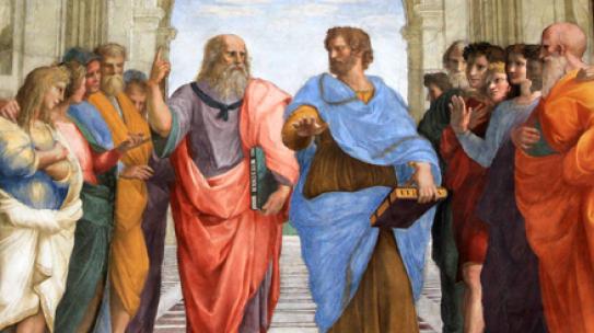 Réussites au CAPES de philosophie 2020